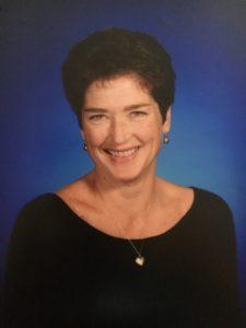 Mrs. Anne Condello