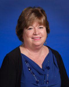 Mrs. Mary T Skilton