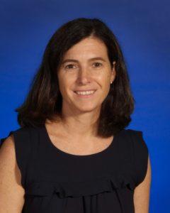Mrs. Anne Bondi