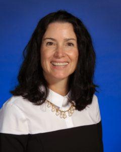 Mrs. Jennifer Loftus