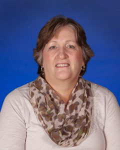 Mrs. Sue Lowe