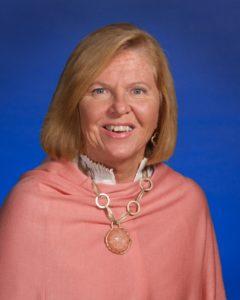 Mrs. Mary Kay Ryan