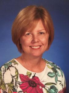 Mrs. Margie Kilpatrick